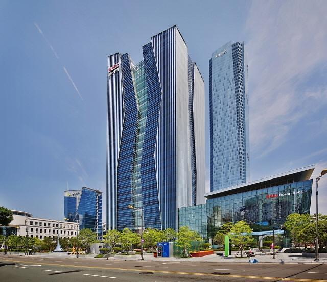 BNK금융, 최대주주 국민연금으로 변경… 지분율 11.56%
