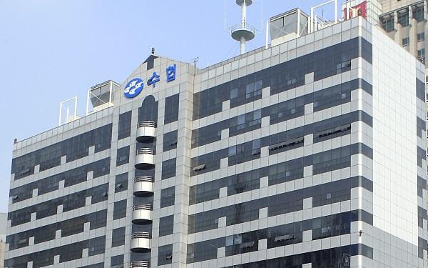 수협은행, 11일 금융서비스 일시중단… 전산장비 교체작업