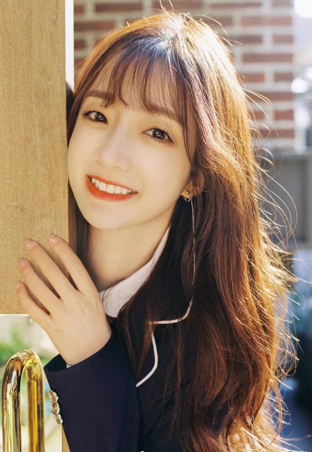 """""""分享韩国最新潮流,成为最具影响力的人""""——专访首尔市国际宣传大使象韵洁"""