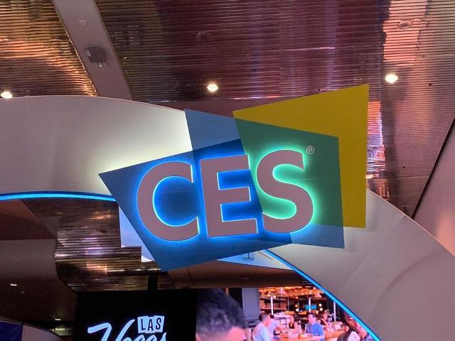 [CES 2020] 국제전시회 흥망성쇠... 기술 트렌드 선점이 관건