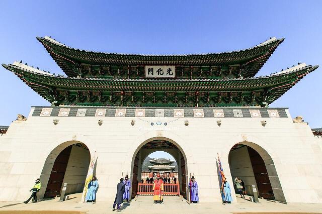 中国游客春节出境游去哪儿?曼谷东京首尔入围三甲