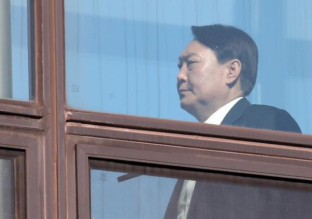 [추미애 인사 파동②]윤석열 총장과 검찰, 생사 기로에 섰다