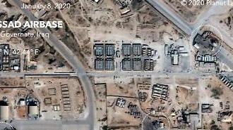 외교부, 중동 18개 공관 영사회의…최악의 경우 대피계획 점검
