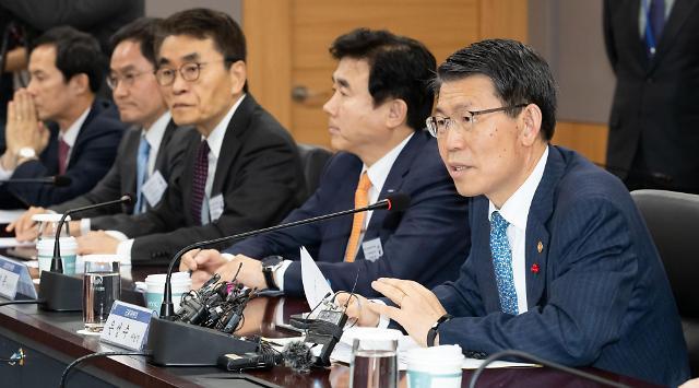 부동산PF 강력 규제에 금투업계는 우려·불만