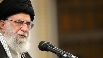 """""""독재자에게 죽음을"""" 이란 국민, 여객기 격추 은폐 정부에 극대노"""