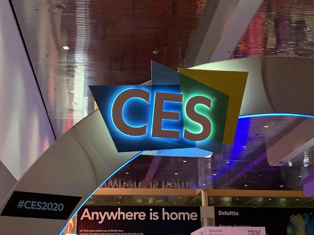 [CES 2020 총평] 업계의 종말 확인됐다