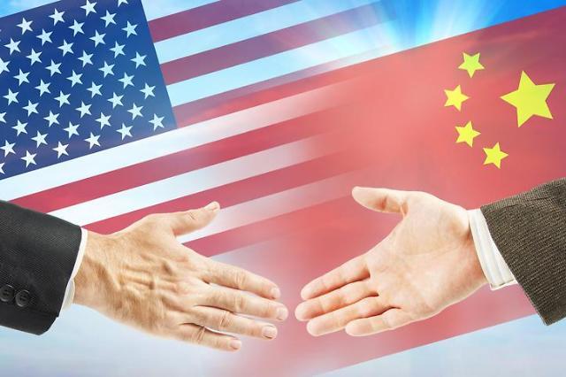 [중국증시 주간전망]미·중무역합의 서명, 경제지표에 쏠린 눈