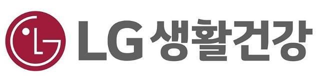화장품 대장주 LG생활건강, LG그룹 대장주도 위협