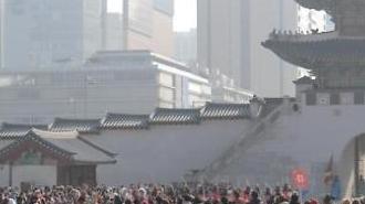 Các dấu hiệu phục hồi mối quan hệ giữa Hàn Quốc và Trung Quốc