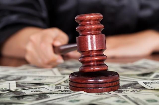 라임 사태 꼬리에 꼬리무는 소송전… 은행권도 강력 대응