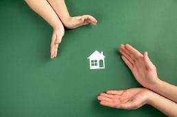 .韩受赠房产10岁以下儿童同比增51.92%.