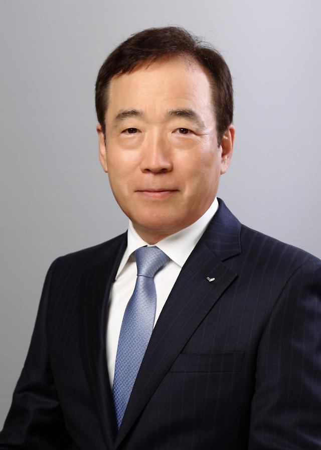 """이순형 세아제강 회장 """"업황 최악 상황, 빠른 회복 쉽지 않을 것"""""""