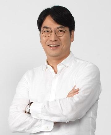 넷마블 신임 대표에 이승원 부사장 내정... 권영식 대표와 각자 대표 체제