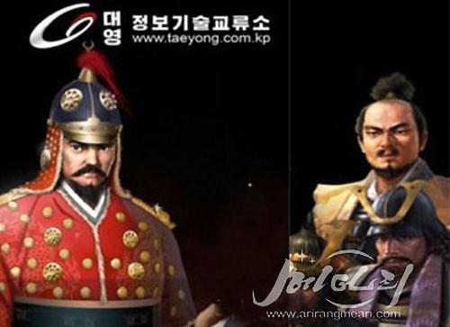 朝鲜积极宣传本土游戏 寓教于乐趣味多多