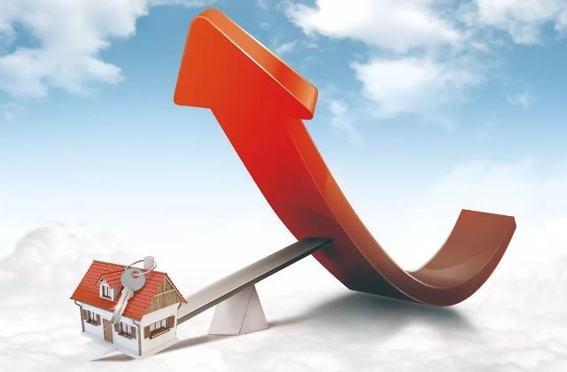 专家:韩国银行或维持基准利率1.25%不变