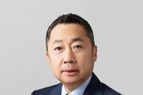 [CEO NOW] 박정원 두산그룹 회장, 디지털 '현장' 경영 시작