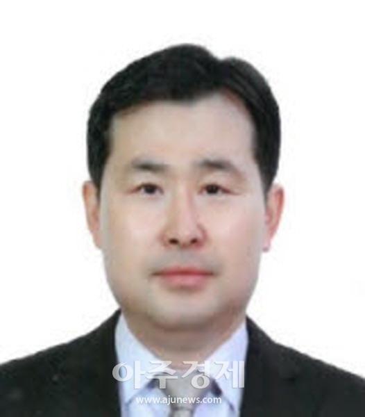 제27대 군산해양경찰서장 조성철 총경 취임
