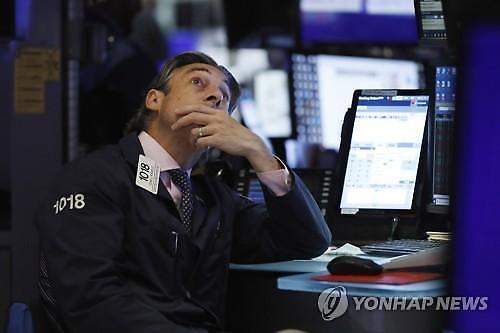 美国撤销中国汇率操纵国标签 S&P500和纳斯达克创新高