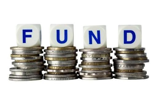 低利率时代 韩国海外投资基金规模大幅增加