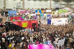 .统计:全球韩流粉丝人数增至近1亿.
