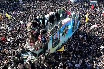 「イラン政権、崩壊が近づいた」・・・ぐらつく経済が国民の怒りに「油」
