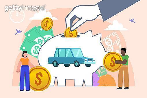[금융 수다]車보험료 또 인상...가입자는 얼마 더 내야하나