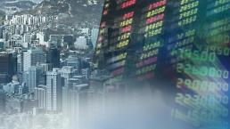 .韩国大企业集团排名发生巨大变动.