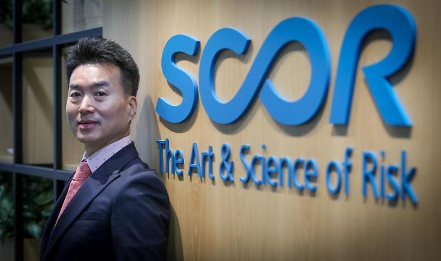 [아주초대석] 철저한 현지화 전략으로 한국서 연평균 20% 성장