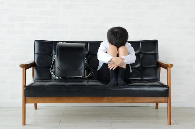 양육비 미지급 부모 신상 공개 배드파더스 관계자 무죄