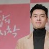 .Actor Hyun Bin to take legal action against malicious online rumors.