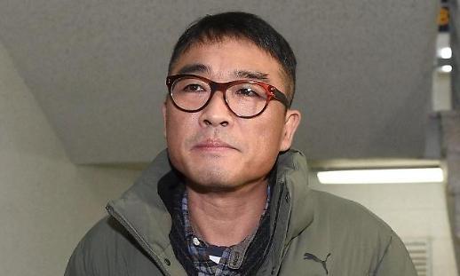 歌手金建模涉嫌性侵接受警方调查