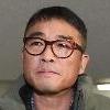 「性的暴行疑惑」の歌手キム・ゴンモ、15日警察に出頭