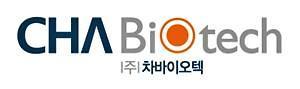 차바이오텍, 탯줄 유래 줄기세포 기술 일본특허 획득