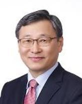 [チョン・グンシクのコラム] 韓国観光産業の競争力