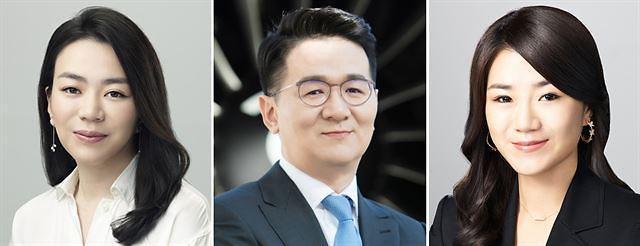 [기로 선 조원태 리더십-중] 조현아, KCGIㆍ반도건설 접촉...반격 노리나