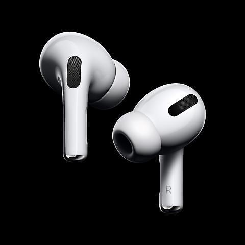 报告:2019年苹果无线耳机市占率过半 领头羊地位难撼动
