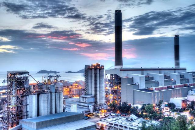 [NNA] 미얀마 차우크퓨 발전소 건립에 1.7억 달러 투자