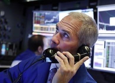 [纽约股市收盘]中美签署协议 道琼斯突破2.9万点