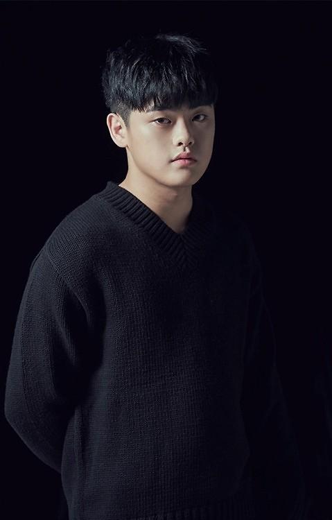 """빈첸, 고(故) 종현·설리 언급했다가 논란일으켜 """"공식 사과"""""""