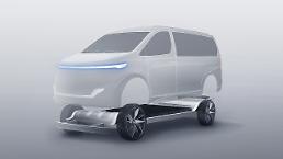 .Hyundai Mortor invests $110 mln in British EV start up Arrival.