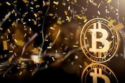 ビットコイン狂風、再び吹くか・・・ 1万6000ドルを突破「予告」