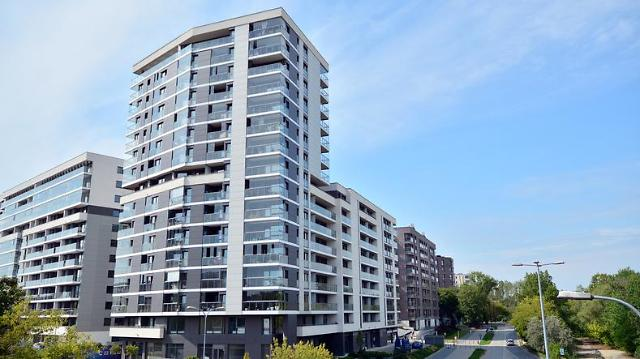 [NNA] 필리핀 메가월드, 세부에 20층 규모 아파트 건립