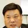 徐廷珍会長、「セルトリオン・ヘルスケア・製薬」3社合併の可能性を示唆
