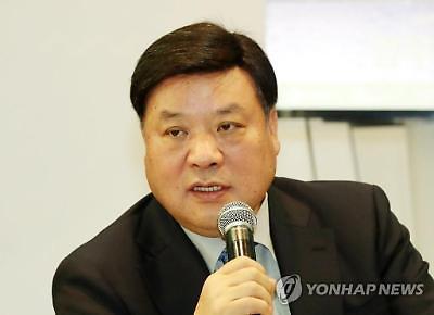 赛尔群会长徐廷珍暗示旗下三大公司或合并