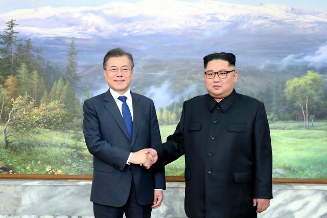 [南北 독자협력 딜레마②] 북·미·중 큰 산 못 넘으면 독자협력 실패