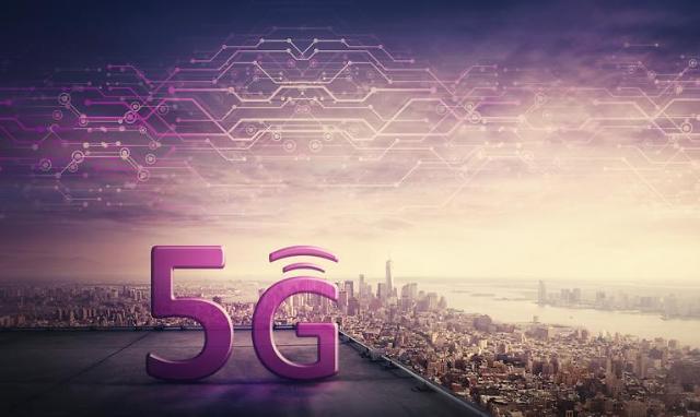 이통3사, 해외 통신사와 협력체제 구축 경쟁... 초점은 5G 확산