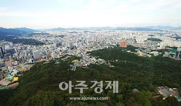 서울시 아파트지구 전체 특별계획구역 지정 추진 배경은?
