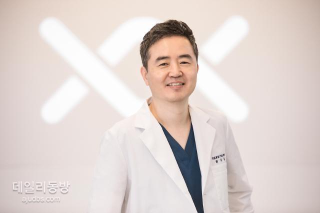 """허수복 DDH 대표 """"치과교정 지원솔루션 본격 제공"""""""