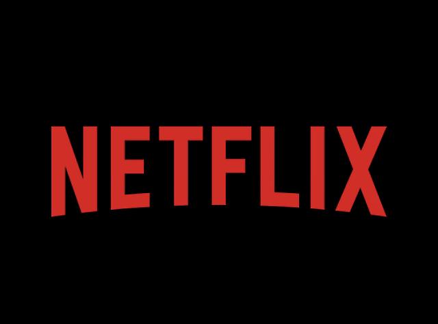 넷플릭스, 2020년 콘텐츠에 20조 투자