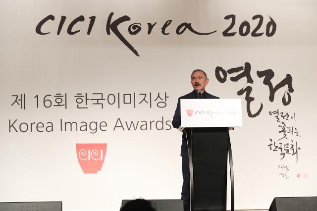 [南北 독자협력 딜레마➀] 韓, '촉진자'와 '조정자' 사이서 '갈팡질팡'